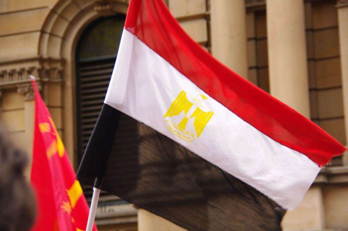 Правительство Египта окажет помощь турбизнесу в виде кредитов