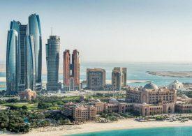 Стремительный рост котировок International Holdings Co: феномен корпорации из ОАЭ