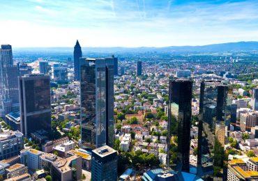 Как будет вести себя рынок недвижимости Германии: прогноз