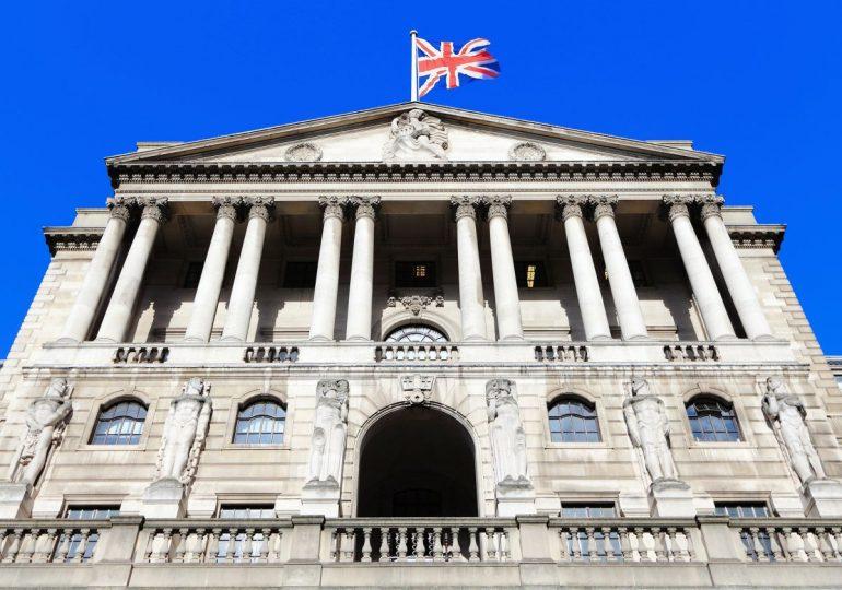 Британские банки боятся дефолта по льготным кредитам