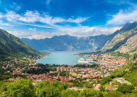 Черногория входит в рейтинг наиболее перспективных рынков недвижимости 2020
