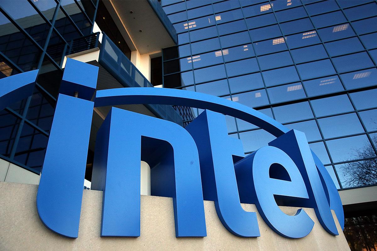 Корпорация Intel приобрела производителя сетевых контроллеров Rivet Networks