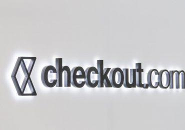 Финтех сервис Checkout получил инвестиции в размере 150 млн долларов
