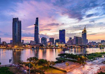 Гостиничная недвижимость во Вьетнаме: смена правил для иностранных инвесторов