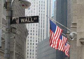 Банки готовятся к новому экономическому кризису
