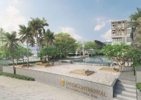 Преимущества инвестиций в рынок недвижимости Таиланда: обзор страны