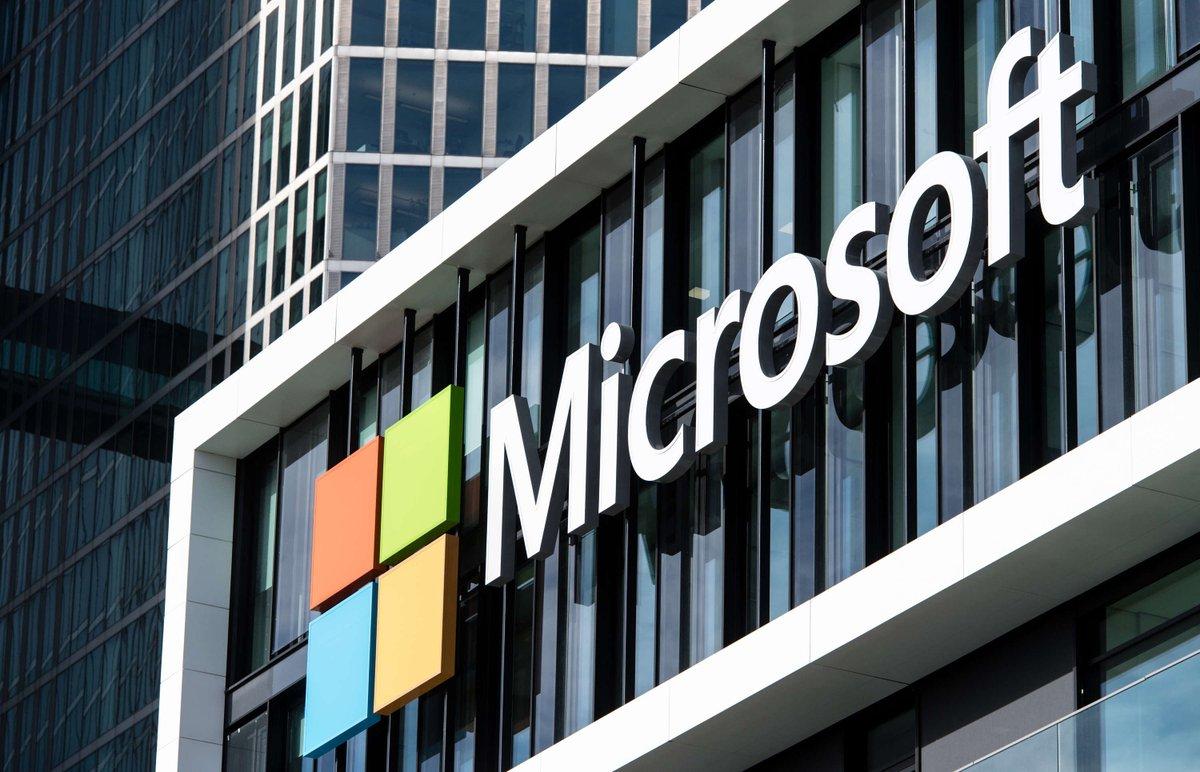 Warner Bros. Interactive может стать собственностью Microsoft