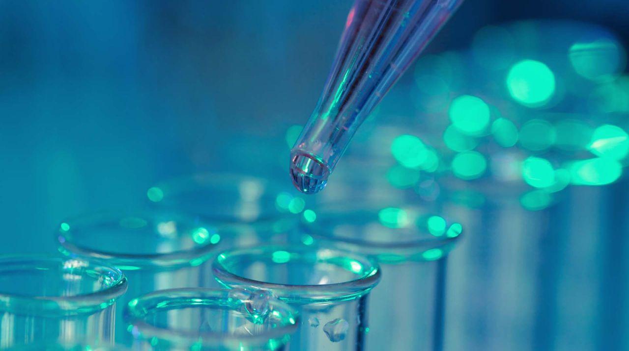 Акции биотехнологических компаний дорожают на биржах