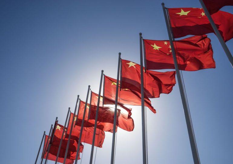 Экономика КНР продолжает восстанавливаться