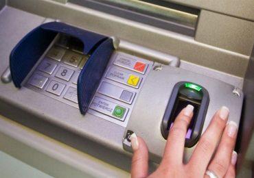 Российские банки анонсируют использование биометрии для оформления кредитов