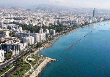 На рынке элитного жилья Кипра наблюдается переизбыток предложения