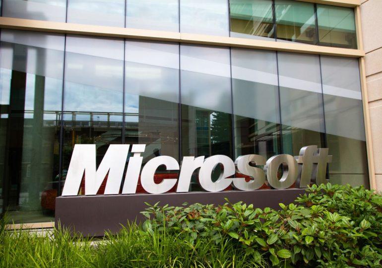 Американская корпорация Microsoft хочет купить сервис TikTok
