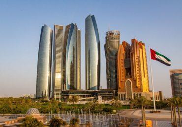 Эмират Абу-Даби разместил на рынке облигации на сумму в 5 млрд долларов