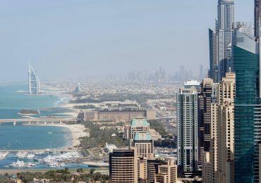 Инвестиции в жилье Дубая: привлекательность местного рынка