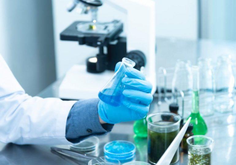 Корпорация Gilead Sciences планирует поглощение компании Immunomedics