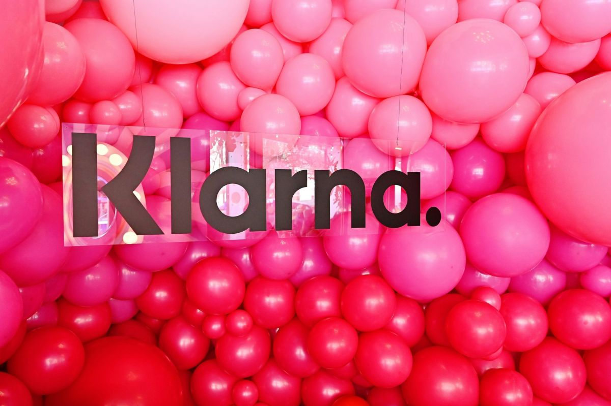 Шведский финтех сервис Klarna Bank оценили в 10,6 млрд долларов