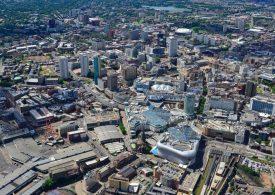 Британская недвижимость продолжает привлекать инвестиции: обзор рынка