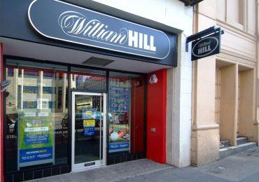 Американский оператор Caesars Entertainment приобрел букмекерскую контору William Hill
