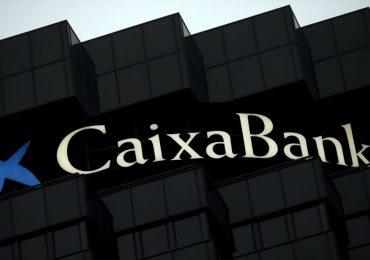 Какие возможности открывает слияние CaixaBank и Bankia