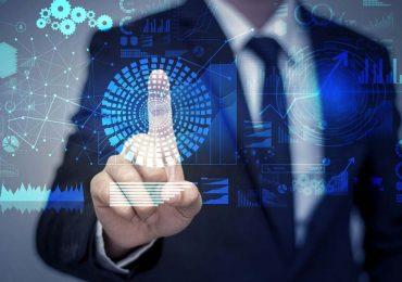 Цифровая трансформация бизнеса компаний набирает популярность