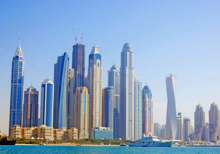 Недвижимость в ОАЭ: в какие объекты выгодно инвестировать