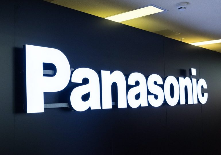 Японская компания Panasonic инвестирует в технологию искусственного интеллекта