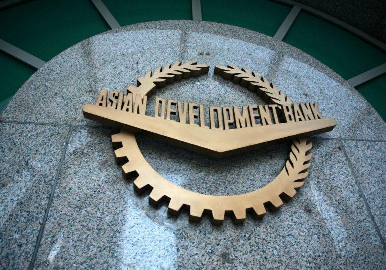 Азиатский банк развития предоставил Грузии кредит на восстановление экономики