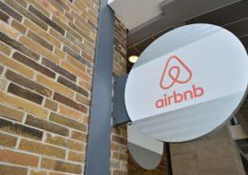 Airbnb осуществит дробление акций, чтобы снизить их стоимость перед IPO