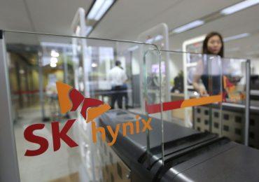 Корейская компания SK Hynix покупает за 9 млрд долларов бизнес Intel