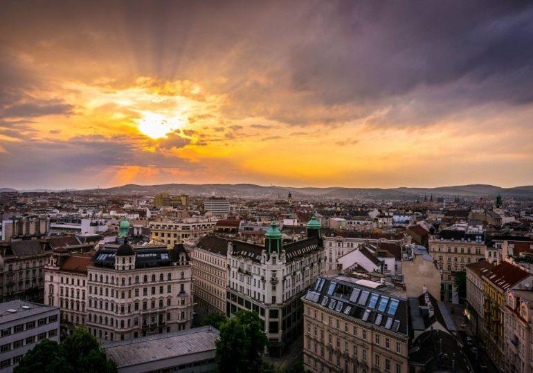 Wiener Komforwohnungen назвала самые привлекательные города Европы для инвестирования