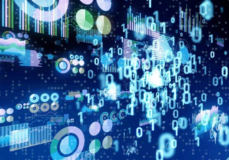 Цифровая трансформация логистики для ЕАЭС, подробности проекта