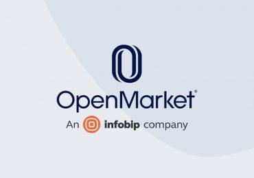 Компания Infobip приобрела стартап OpenMarket за 300 млн долларов
