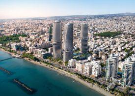 Кипр отменил программу получения гражданства за инвестиции