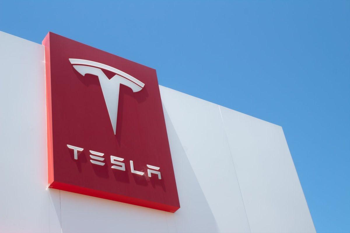 Компания Tesla имеет все шансы войти в индекс S&P 500