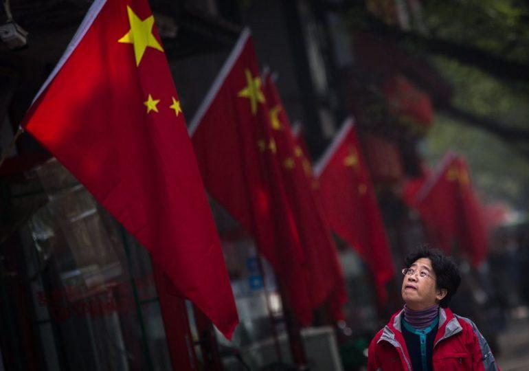 Социалистическая рыночная экономика Китая будет развиваться по новому плану