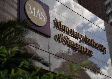 В Сингапуре будут предоставлять цифровые банковские услуги