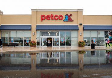 Американская компания Petco планирует разместить акции на бирже NASDAQ