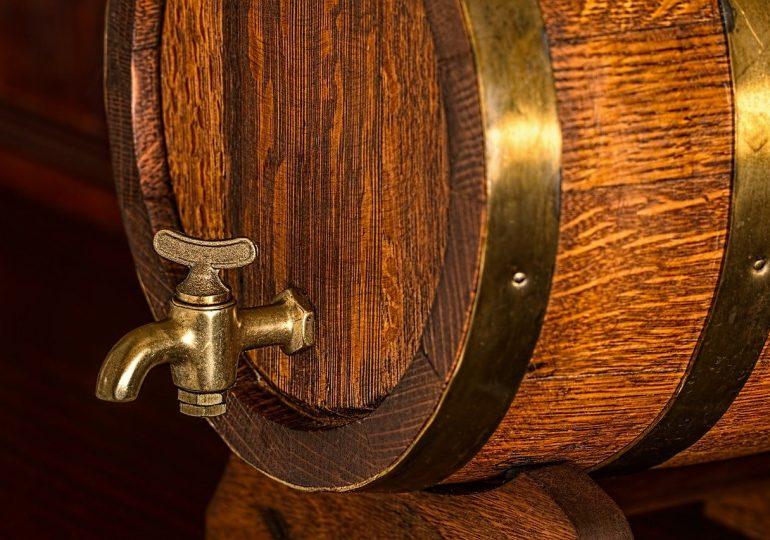 Пивоваренная компания AB InBev продает часть бизнеса за 3 млрд долларов