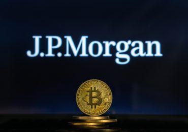 Инвестиционный банк J.P. Morgan представил свою цифровую валюту JPM Coin